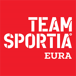 Team Sportia Eura